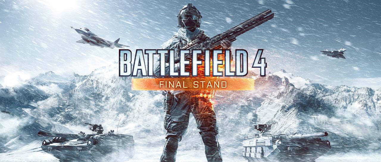 Battlefield4_FinalStand