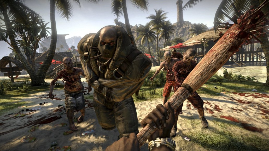 Dead-Island-Definitive-Collection-1030x579