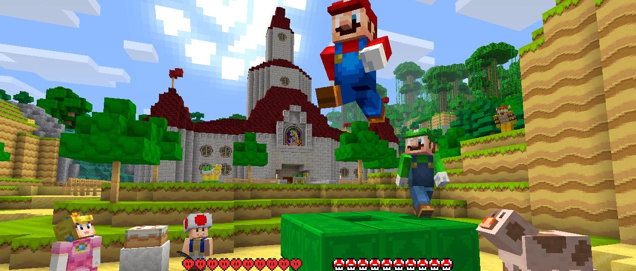 MinecraftWiiU_MarioPack00