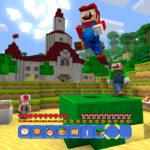 MinecraftWiiU_MarioPack01