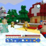 MinecraftWiiU_MarioPack02