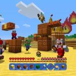 MinecraftWiiU_MarioPack03