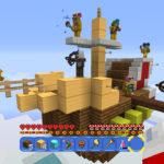 MinecraftWiiU_MarioPack04