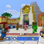 MinecraftWiiU_MarioPack05