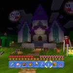 MinecraftWiiU_MarioPack06