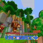 MinecraftWiiU_MarioPack07