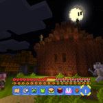 MinecraftWiiU_MarioPack08