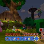 MinecraftWiiU_MarioPack09