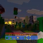 MinecraftWiiU_MarioPack10