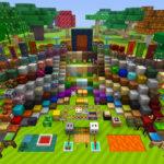 MinecraftWiiU_MarioPack11