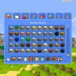 MinecraftWiiU_MarioPack12