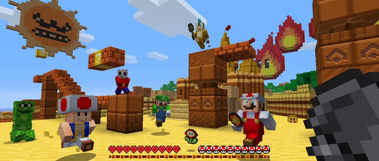 MinecraftWiiU_MarioPackDesert