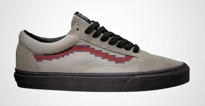 876c5ac9bae65 Actualizada  Nintendo y Vans lanzarán una línea de zapatos