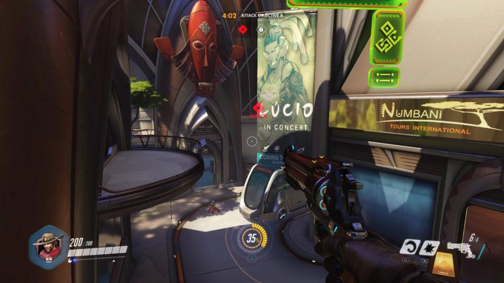 Overwatch: Origins Edition_20160523190543