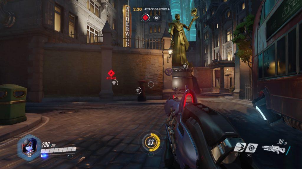 Overwatch: Origins Edition_20160523191350