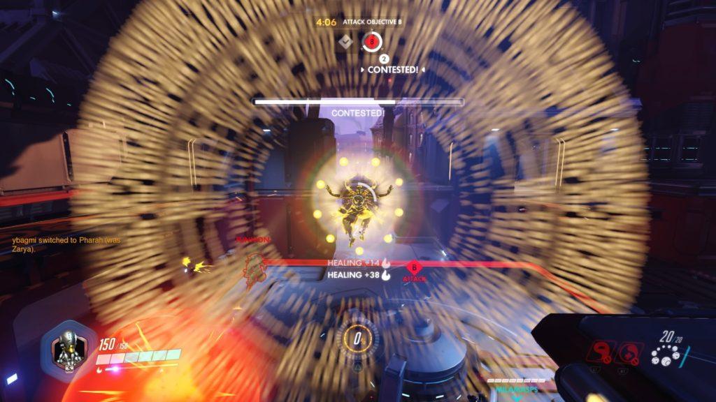 Overwatch: Origins Edition_20160523223114
