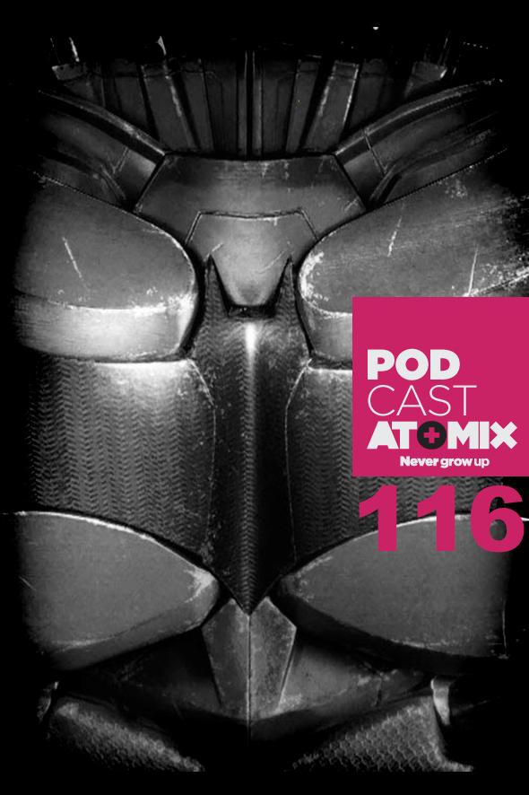 Podcast116