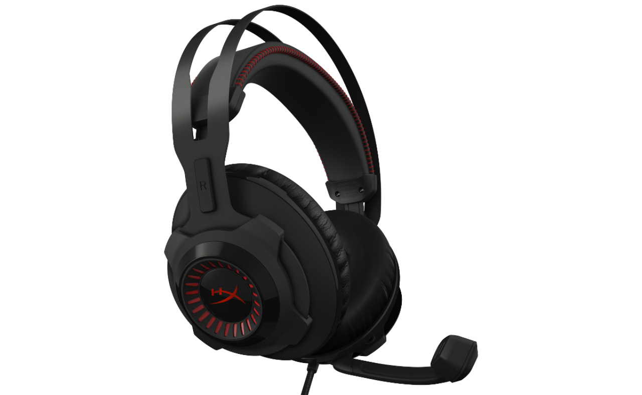 Review_HyperXCloudRevolver01