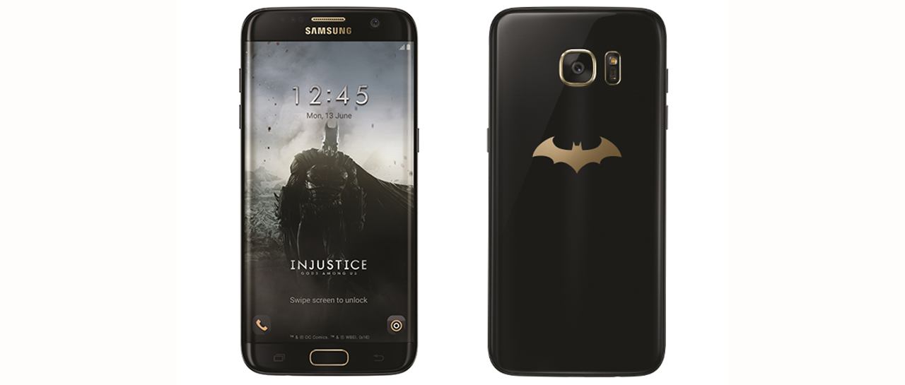Samsung-injustice