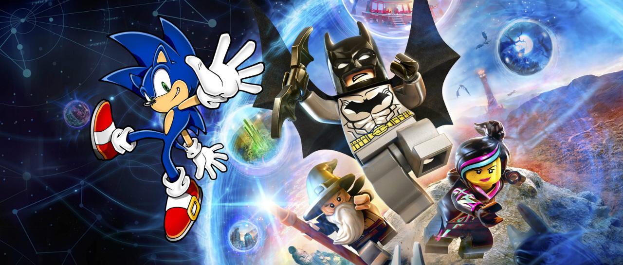 Sonic_LEGODimensions