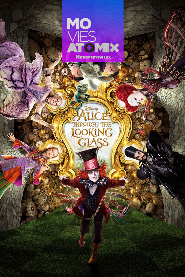 alice-review