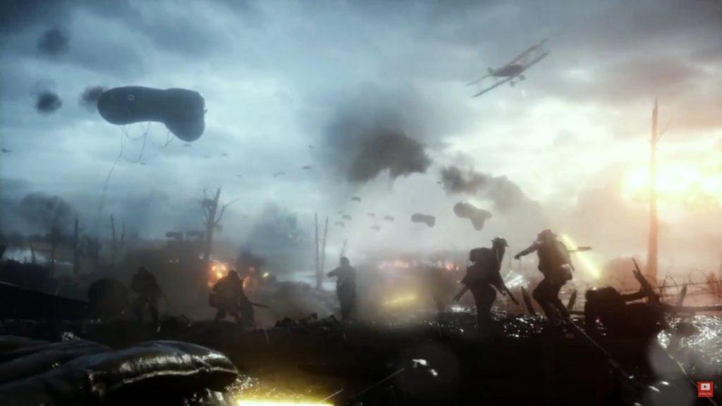 battlefield-1-reveal-trailer-04-1280x720