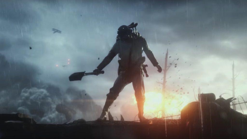 battlefield-1-screenshots