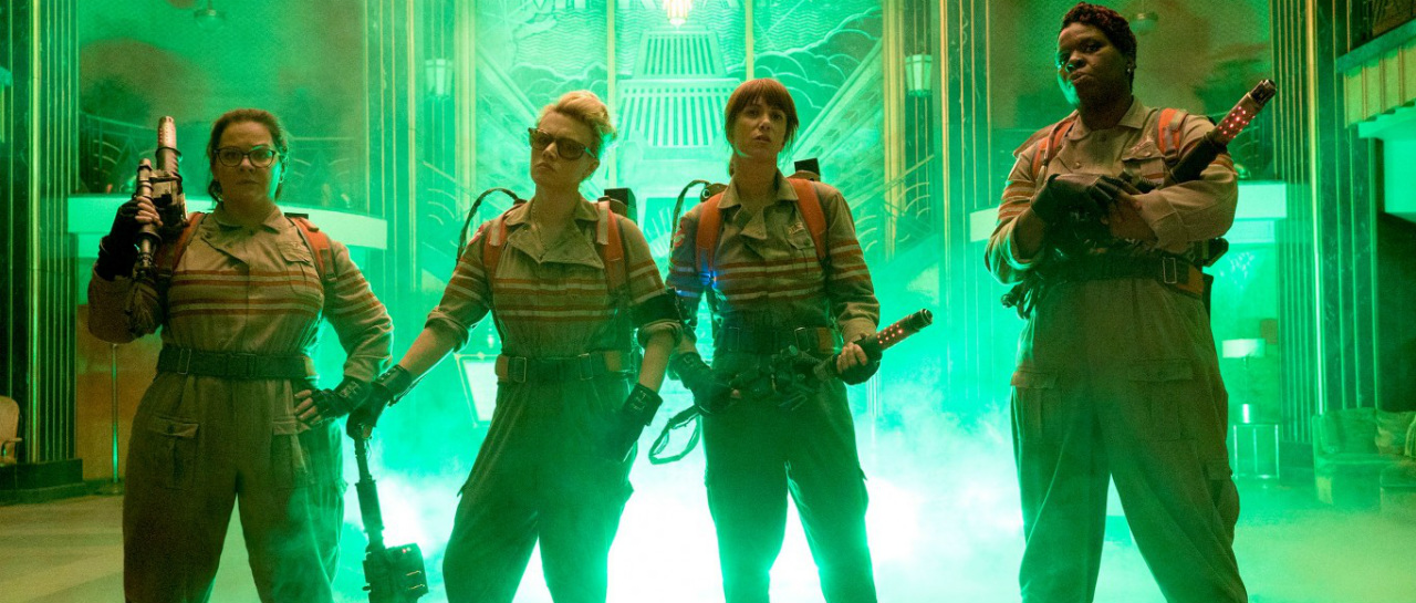 ghostbusters_cast