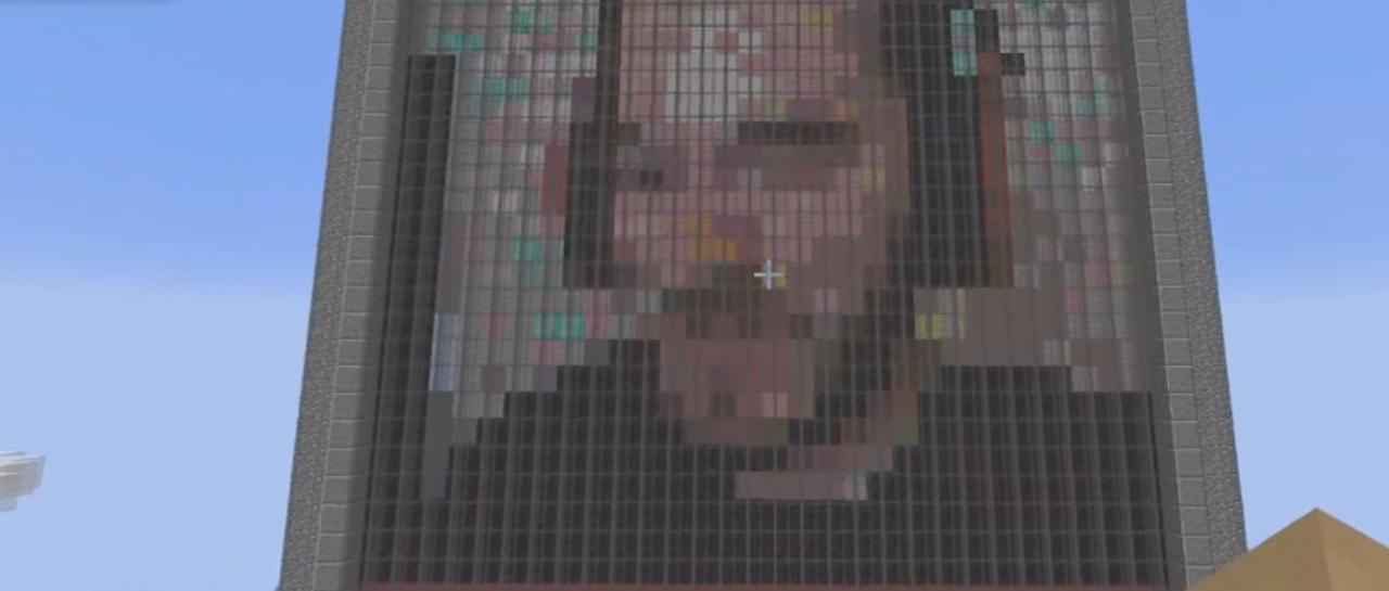 minecraft-publicidad
