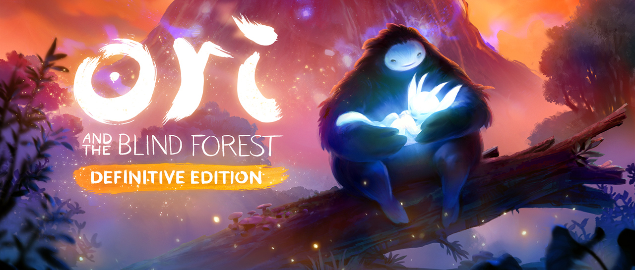 ori_and_the_blind_forest_Art
