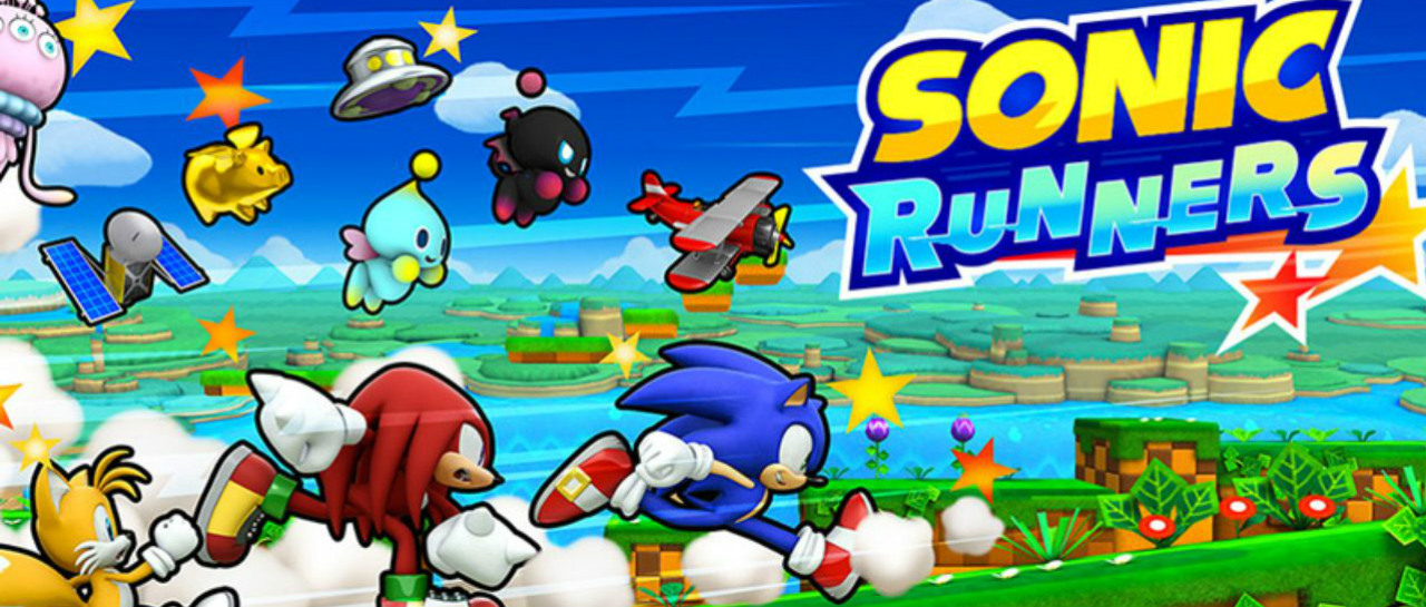 sonicrunners_close