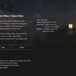1465570571-halo-wars-2-open-beta-2