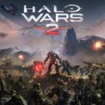 1465572844-halo-wars-2-key-art