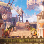 1609-2K_BioShock-The-Collection_BioInfinite_Columbia-Town-Center