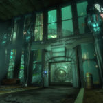 1613-2K_BioShock-The-Collection_Bio1_Welcome-To-Rapture