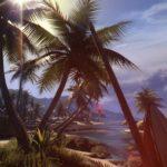 Dead Island – Definitive Edition_20160603102417