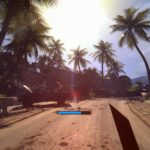 Dead Island – Definitive Edition_20160604123335