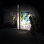 Dead Island – Definitive Edition_20160605141332