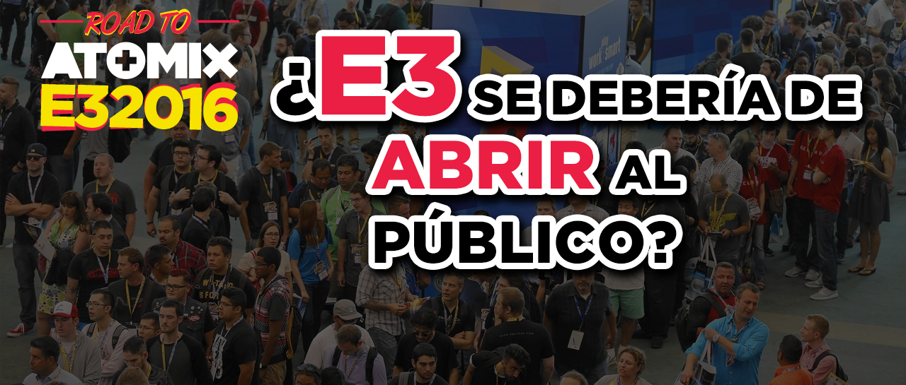 E3SeDeberíaDeAbrir