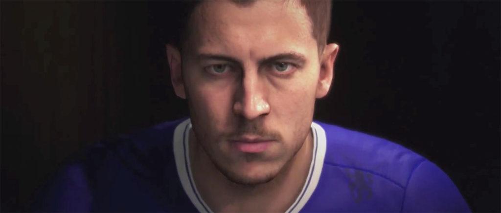 ¡Muestran primer teaser de FIFA 17! Corre en Frostbite