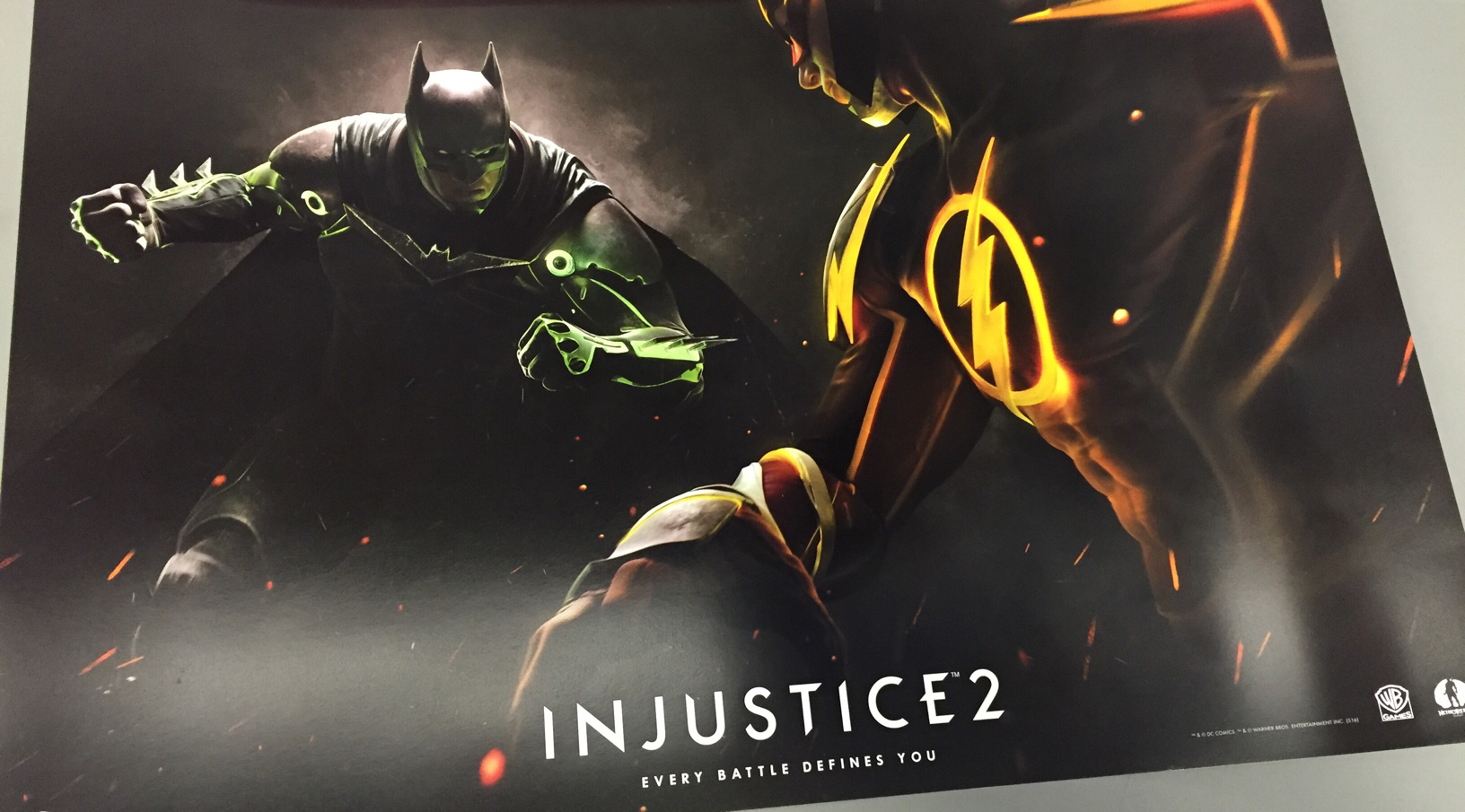 Injustice-2-leak