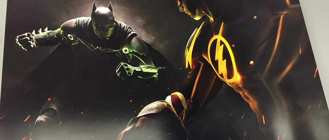 Injustice-2Poster
