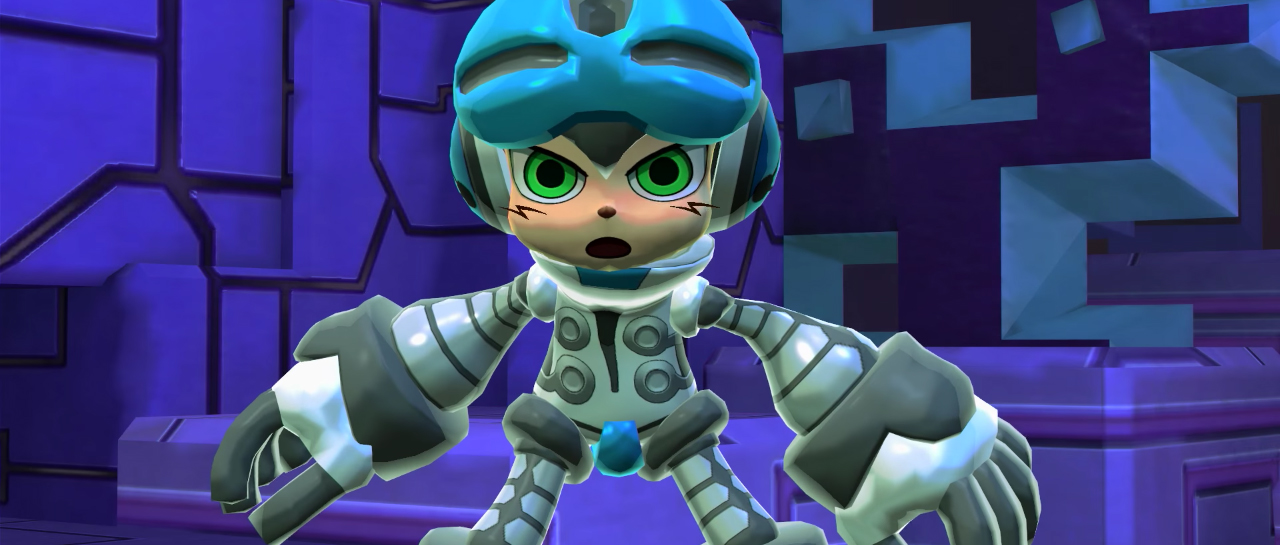Mightyno9_BECK