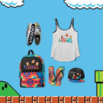 NintendoVansLine01