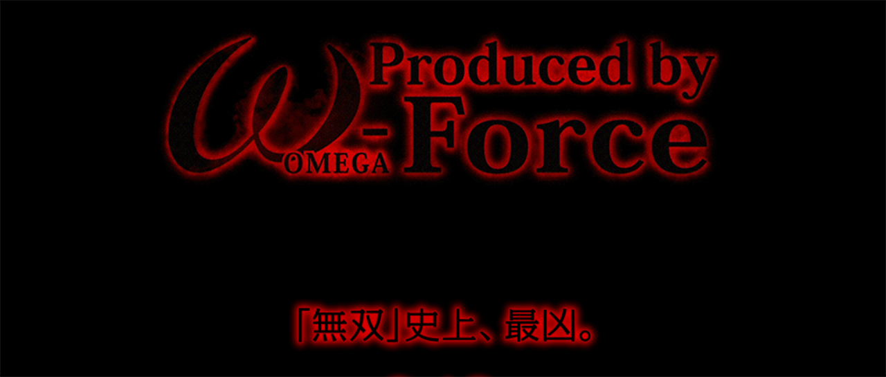 OmegaForce_Warriors
