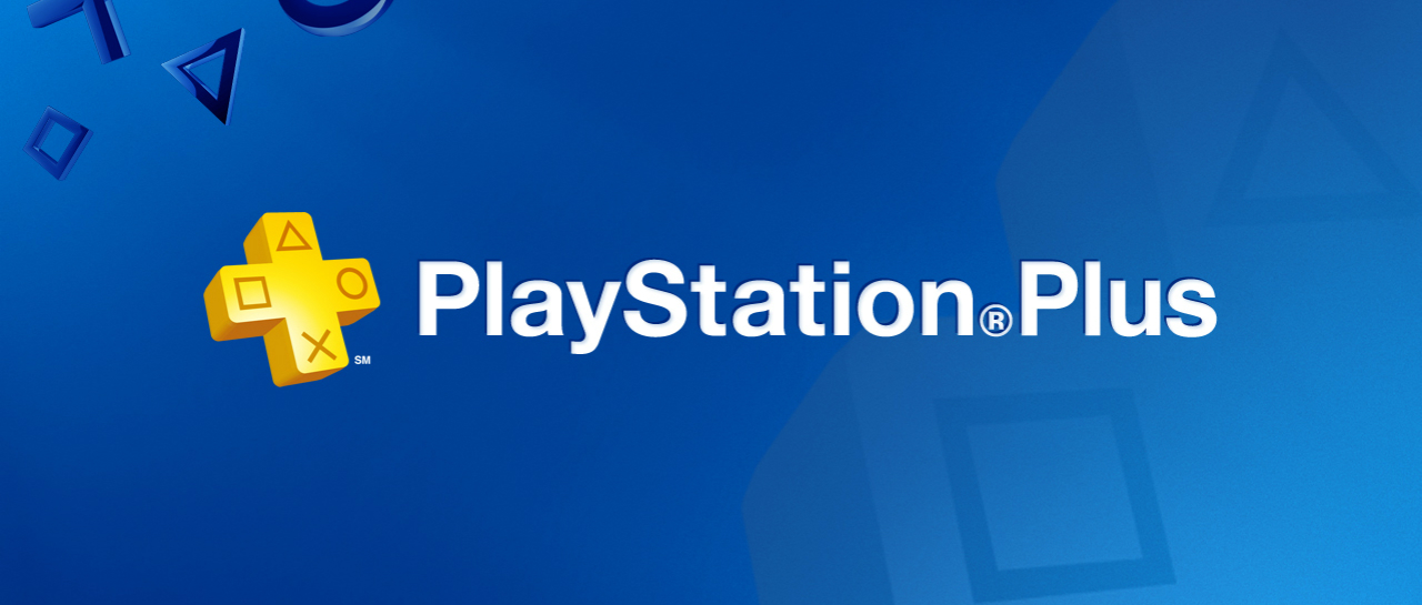 PS-Plus_users