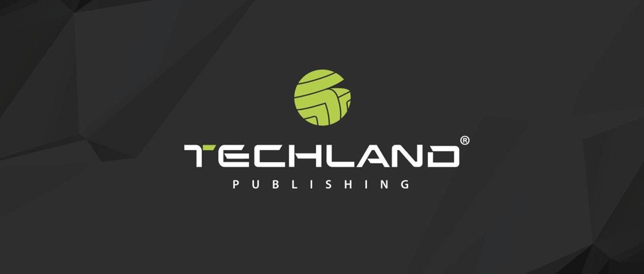 Techland-Publishing