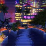 Trials of the Blood Dragon™_20160620172920