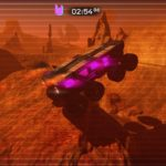 Trials of the Blood Dragon™_20160622001823