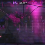 Trials of the Blood Dragon™_20160622011552